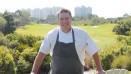 Chris J Jones CEC is the executive chef and F&B director at The Old Collier Golf Club in Naples Florida, USA. He tells Michael Jones his views on food fads, social media and his favourite pieces of kitchen kit