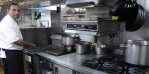 Gamble foodservice solutions